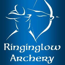 Ringinglow Archery
