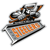 Sheffield Steelers