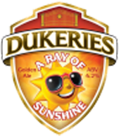 Dukeries Ray of Sunshine
