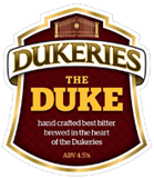 Dukeries The Duke