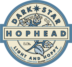 Dark Star | Hop Head