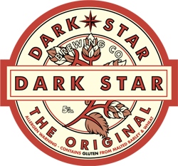 Dark Star | Original