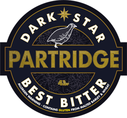 Dark Star | Partridge