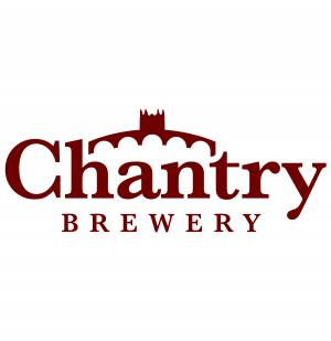 Chantry Brewery Logo