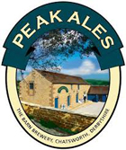 Peak Ales Summer Sovereign