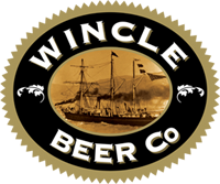 Wincle Beer Co Logo