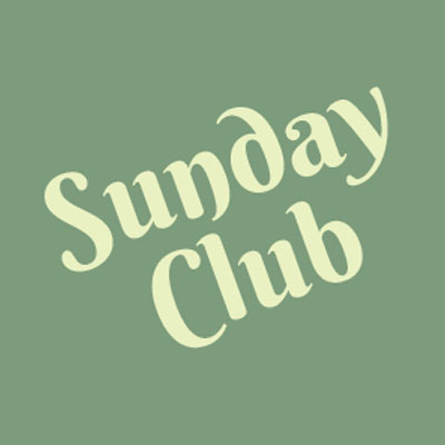 Ringinglow Walks Sunday Club